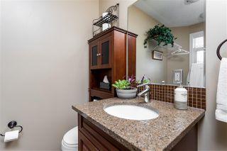 Photo 18: 9845 73 Avenue in Edmonton: Zone 17 House for sale : MLS®# E4187144
