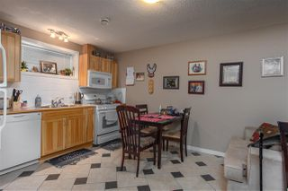 Photo 34: 9845 73 Avenue in Edmonton: Zone 17 House for sale : MLS®# E4187144