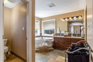 Photo 22: 9845 73 Avenue in Edmonton: Zone 17 House for sale : MLS®# E4187144