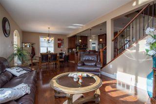 Photo 11: 9845 73 Avenue in Edmonton: Zone 17 House for sale : MLS®# E4187144