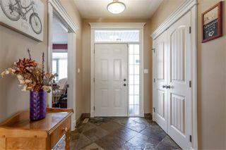 Photo 3: 9845 73 Avenue in Edmonton: Zone 17 House for sale : MLS®# E4187144