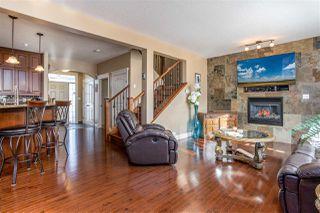 Photo 17: 9845 73 Avenue in Edmonton: Zone 17 House for sale : MLS®# E4187144