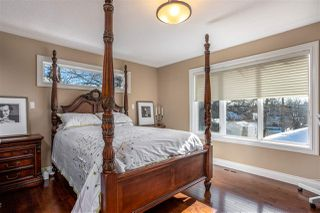Photo 21: 9845 73 Avenue in Edmonton: Zone 17 House for sale : MLS®# E4187144