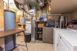 Photo 31: 9845 73 Avenue in Edmonton: Zone 17 House for sale : MLS®# E4187144