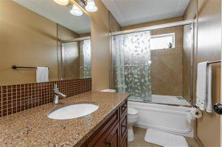 Photo 25: 9845 73 Avenue in Edmonton: Zone 17 House for sale : MLS®# E4187144