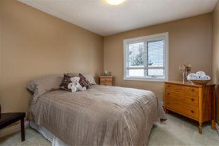 Photo 29: 9845 73 Avenue in Edmonton: Zone 17 House for sale : MLS®# E4187144
