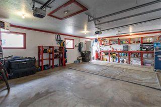 Photo 41: 9845 73 Avenue in Edmonton: Zone 17 House for sale : MLS®# E4187144