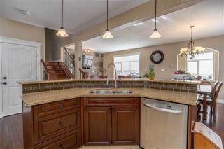 Photo 6: 9845 73 Avenue in Edmonton: Zone 17 House for sale : MLS®# E4187144