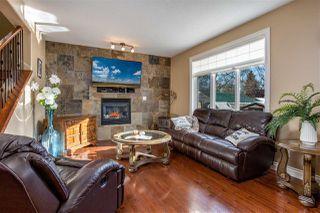 Photo 8: 9845 73 Avenue in Edmonton: Zone 17 House for sale : MLS®# E4187144