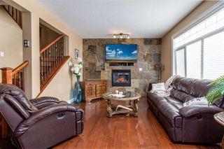 Photo 9: 9845 73 Avenue in Edmonton: Zone 17 House for sale : MLS®# E4187144
