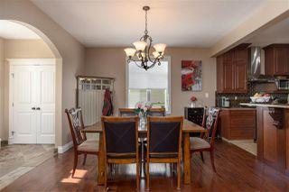 Photo 10: 9845 73 Avenue in Edmonton: Zone 17 House for sale : MLS®# E4187144
