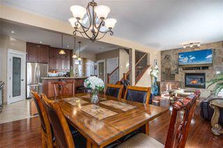 Photo 2: 9845 73 Avenue in Edmonton: Zone 17 House for sale : MLS®# E4187144