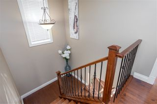 Photo 14: 9845 73 Avenue in Edmonton: Zone 17 House for sale : MLS®# E4187144