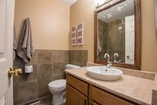 Photo 20: 14 DURAND Place: St. Albert House for sale : MLS®# E4187330
