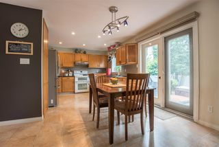 Photo 6: 14 DURAND Place: St. Albert House for sale : MLS®# E4187330