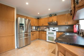 Photo 7: 14 DURAND Place: St. Albert House for sale : MLS®# E4187330
