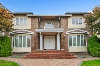 Main Photo: 6926 LABURNUM Street in Vancouver: Kerrisdale House for sale (Vancouver West)  : MLS®# R2439240