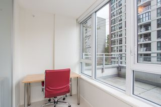 """Photo 12: 505 1009 HARWOOD Street in Vancouver: West End VW Condo for sale in """"Modern"""" (Vancouver West)  : MLS®# R2447430"""