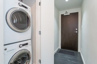 """Photo 5: 505 1009 HARWOOD Street in Vancouver: West End VW Condo for sale in """"Modern"""" (Vancouver West)  : MLS®# R2447430"""