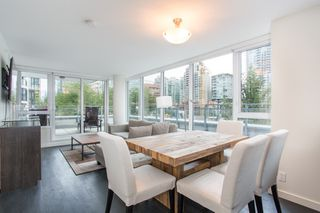 """Photo 7: 505 1009 HARWOOD Street in Vancouver: West End VW Condo for sale in """"Modern"""" (Vancouver West)  : MLS®# R2447430"""