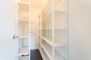 """Photo 9: 505 1009 HARWOOD Street in Vancouver: West End VW Condo for sale in """"Modern"""" (Vancouver West)  : MLS®# R2447430"""