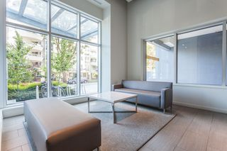 """Photo 4: 505 1009 HARWOOD Street in Vancouver: West End VW Condo for sale in """"Modern"""" (Vancouver West)  : MLS®# R2447430"""
