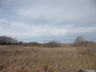 Main Photo: RM of Corman Park 344 in Corman Park: Lot/Land for sale (Corman Park Rm No. 344)  : MLS®# SK804676