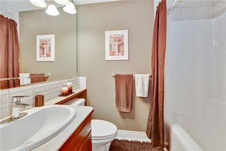 Photo 41: 77 Heritage Lake Boulevard: Heritage Pointe Detached for sale : MLS®# C4293516
