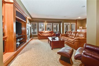 Photo 34: 77 Heritage Lake Boulevard: Heritage Pointe Detached for sale : MLS®# C4293516
