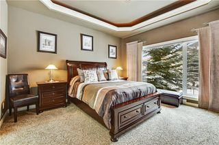 Photo 22: 77 Heritage Lake Boulevard: Heritage Pointe Detached for sale : MLS®# C4293516