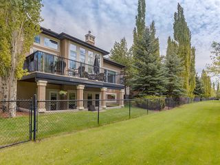 Photo 44: 77 Heritage Lake Boulevard: Heritage Pointe Detached for sale : MLS®# C4293516