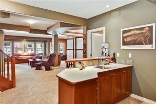 Photo 32: 77 Heritage Lake Boulevard: Heritage Pointe Detached for sale : MLS®# C4293516