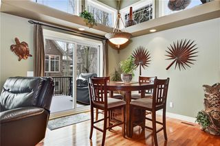 Photo 14: 77 Heritage Lake Boulevard: Heritage Pointe Detached for sale : MLS®# C4293516
