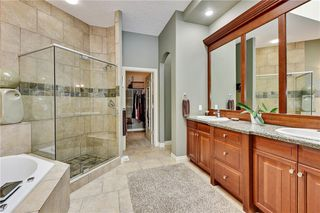 Photo 25: 77 Heritage Lake Boulevard: Heritage Pointe Detached for sale : MLS®# C4293516