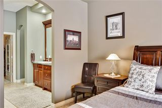 Photo 23: 77 Heritage Lake Boulevard: Heritage Pointe Detached for sale : MLS®# C4293516