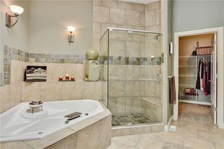 Photo 26: 77 Heritage Lake Boulevard: Heritage Pointe Detached for sale : MLS®# C4293516