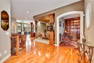 Photo 3: 77 Heritage Lake Boulevard: Heritage Pointe Detached for sale : MLS®# C4293516
