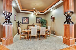 Photo 9: 77 Heritage Lake Boulevard: Heritage Pointe Detached for sale : MLS®# C4293516