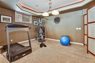 Photo 35: 77 Heritage Lake Boulevard: Heritage Pointe Detached for sale : MLS®# C4293516