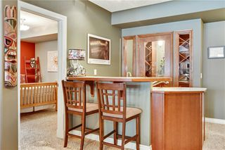 Photo 30: 77 Heritage Lake Boulevard: Heritage Pointe Detached for sale : MLS®# C4293516