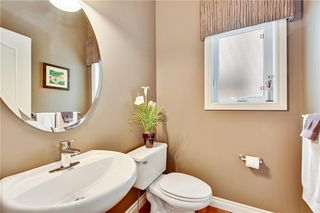 Photo 7: 77 Heritage Lake Boulevard: Heritage Pointe Detached for sale : MLS®# C4293516