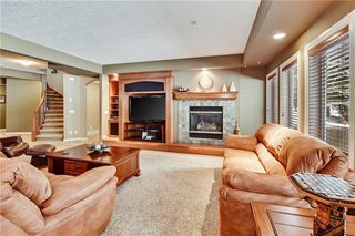 Photo 38: 77 Heritage Lake Boulevard: Heritage Pointe Detached for sale : MLS®# C4293516