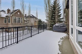 Photo 19: 77 Heritage Lake Boulevard: Heritage Pointe Detached for sale : MLS®# C4293516