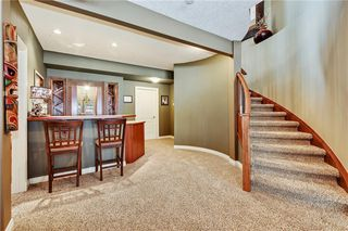 Photo 29: 77 Heritage Lake Boulevard: Heritage Pointe Detached for sale : MLS®# C4293516