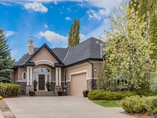 Main Photo: 77 Heritage Lake Boulevard: Heritage Pointe Detached for sale : MLS®# C4293516