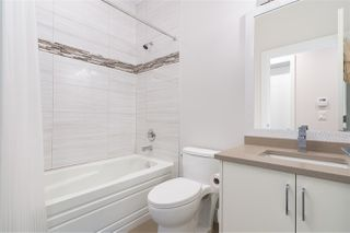 Photo 14: 1060 W 16TH Avenue in Vancouver: Shaughnessy Townhouse for sale (Vancouver West)  : MLS®# R2461478
