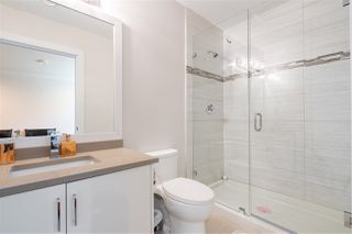 Photo 15: 1060 W 16TH Avenue in Vancouver: Shaughnessy Townhouse for sale (Vancouver West)  : MLS®# R2461478