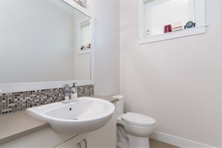 Photo 9: 1060 W 16TH Avenue in Vancouver: Shaughnessy Townhouse for sale (Vancouver West)  : MLS®# R2461478