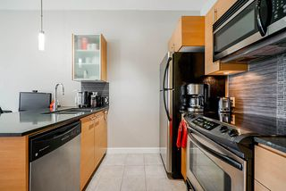 "Photo 4: 505 13399 104 Avenue in Surrey: Whalley Condo for sale in ""D'CORIZE"" (North Surrey)  : MLS®# R2468238"