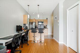 "Photo 9: 505 13399 104 Avenue in Surrey: Whalley Condo for sale in ""D'CORIZE"" (North Surrey)  : MLS®# R2468238"